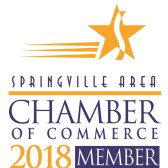 Oasis - Springville Chamber of Commerce